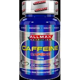 Allmax Caffeine