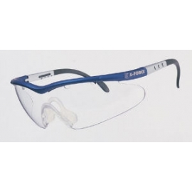 LUNETTE DE PROTECTION CRYSTAL WRAP