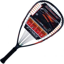 Racquette Eforce Heatseeker3.0
