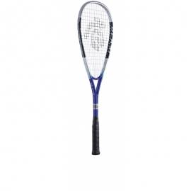 Raquette de squash Black Knight SQ3770
