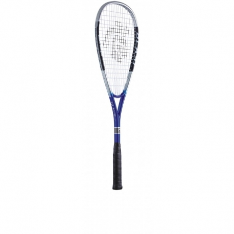Racquette de squah Black Knight SQ3770
