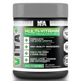 NFA Vita+