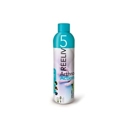 Reeliv5 500 ml
