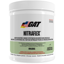 GAT Nitraflex 300g.