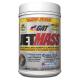 GAT Jet Mass 1.83lb