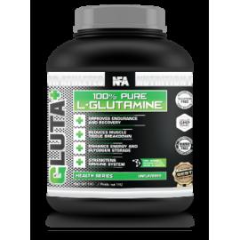 NFA Gluta+ 1kg