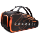 SAC RACQUETBALL CLUB BAG