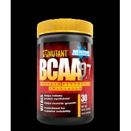 Mutant Bcaa 9.7