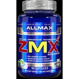 Allmax ZMX 90 caps