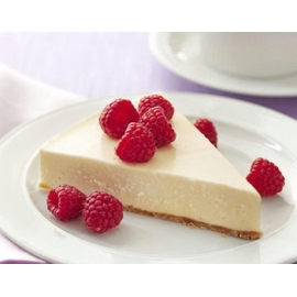 Gâteaux protéinés