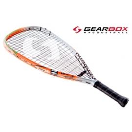 Raquette Gearbox Max 2 165Q
