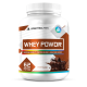 Whey powdr 5lb