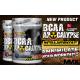Musclemaxx Pré apocalypse BCAA