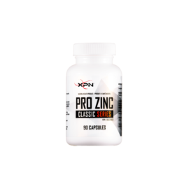 Pro Zinc