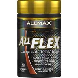 Allmax Allflex