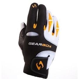 Gant de racquetball Gearbox Jacket
