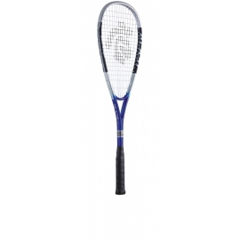 Raquette de squash Black Knight SQ3770