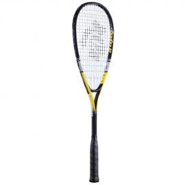Raquette de squash Black Knight SQ3130