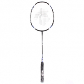 Raquette de badminton Mach 3 Black Knight
