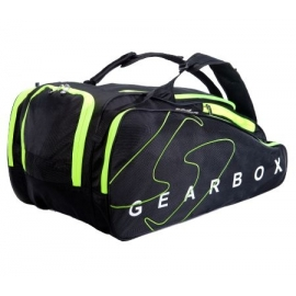 Sac Ally Bag Racquetball