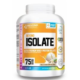 Isolat de protéine