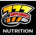 Aliments protéinés santé